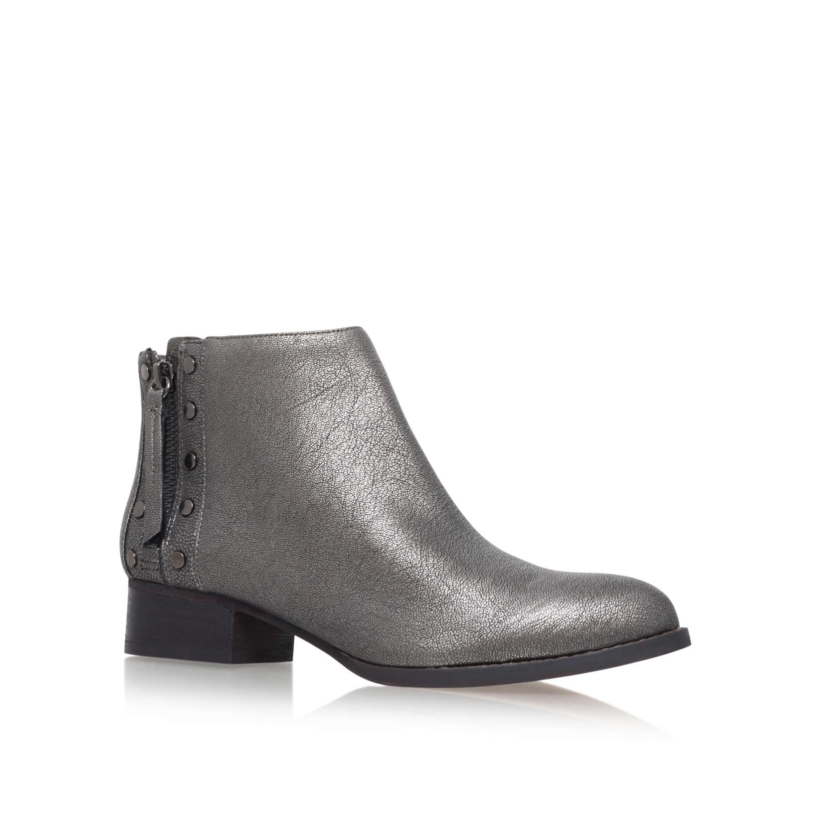 catile, pewter  by vince camuto -