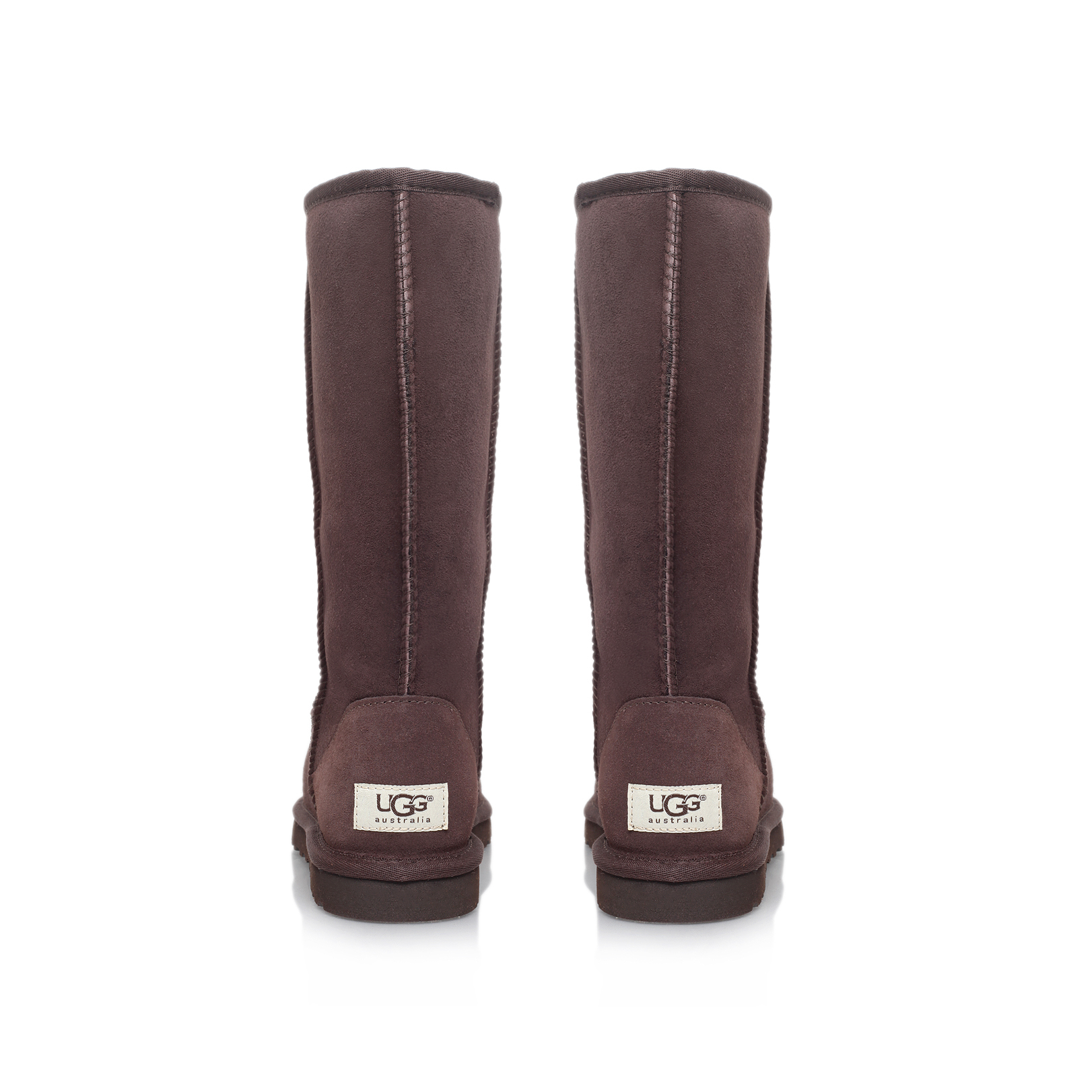 ugg germany shop