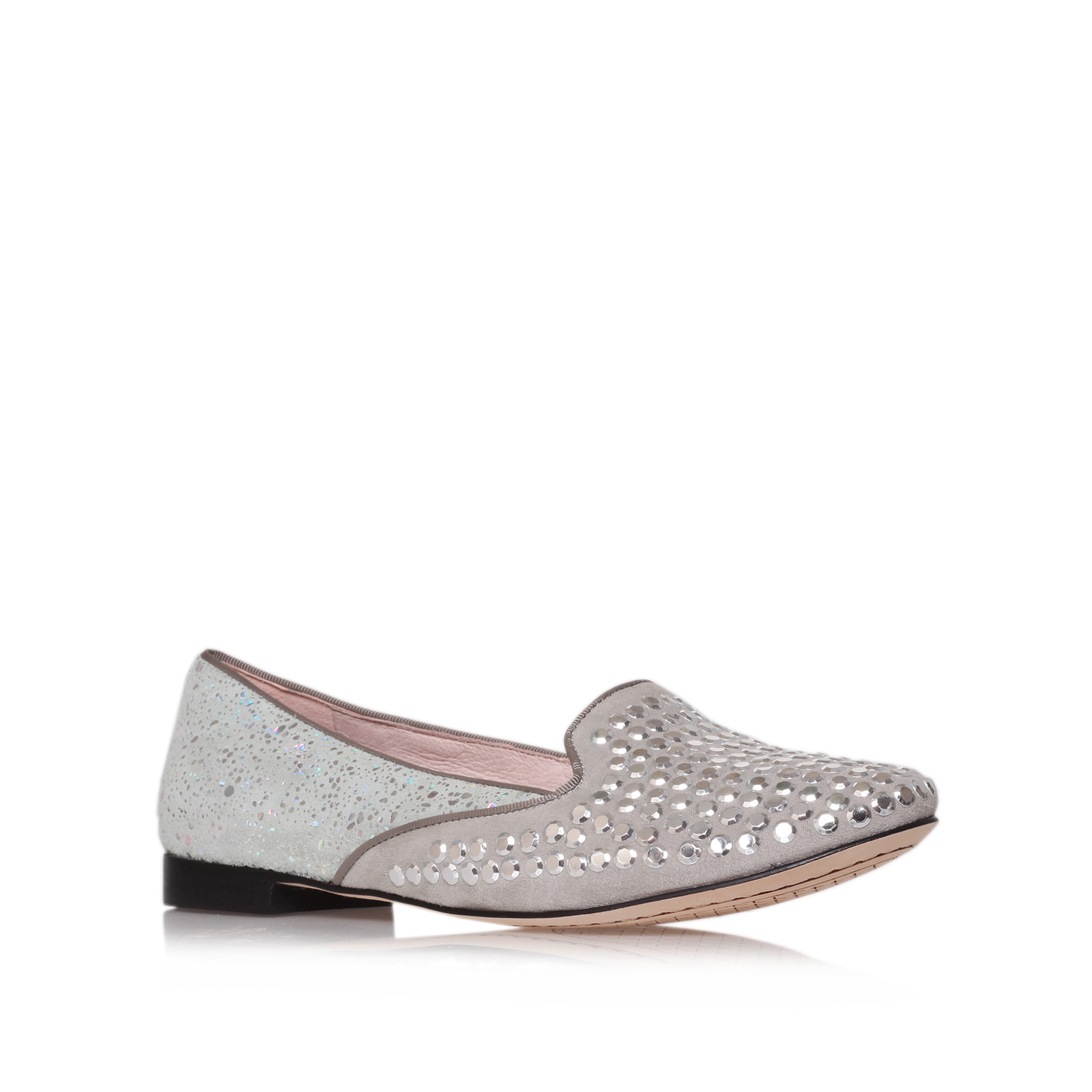 lody, grey  by vince camuto -