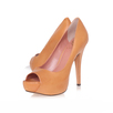 milesy2, tan  by vince camuto -