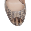 lorim, beige combination  by vince camuto -