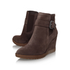 landri, taupe  by vince camuto -