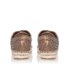 dinah, bronze  by vince camuto -