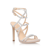 gem, beige  by imagine vince camuto -