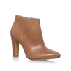 landas, taupe  by vince camuto -