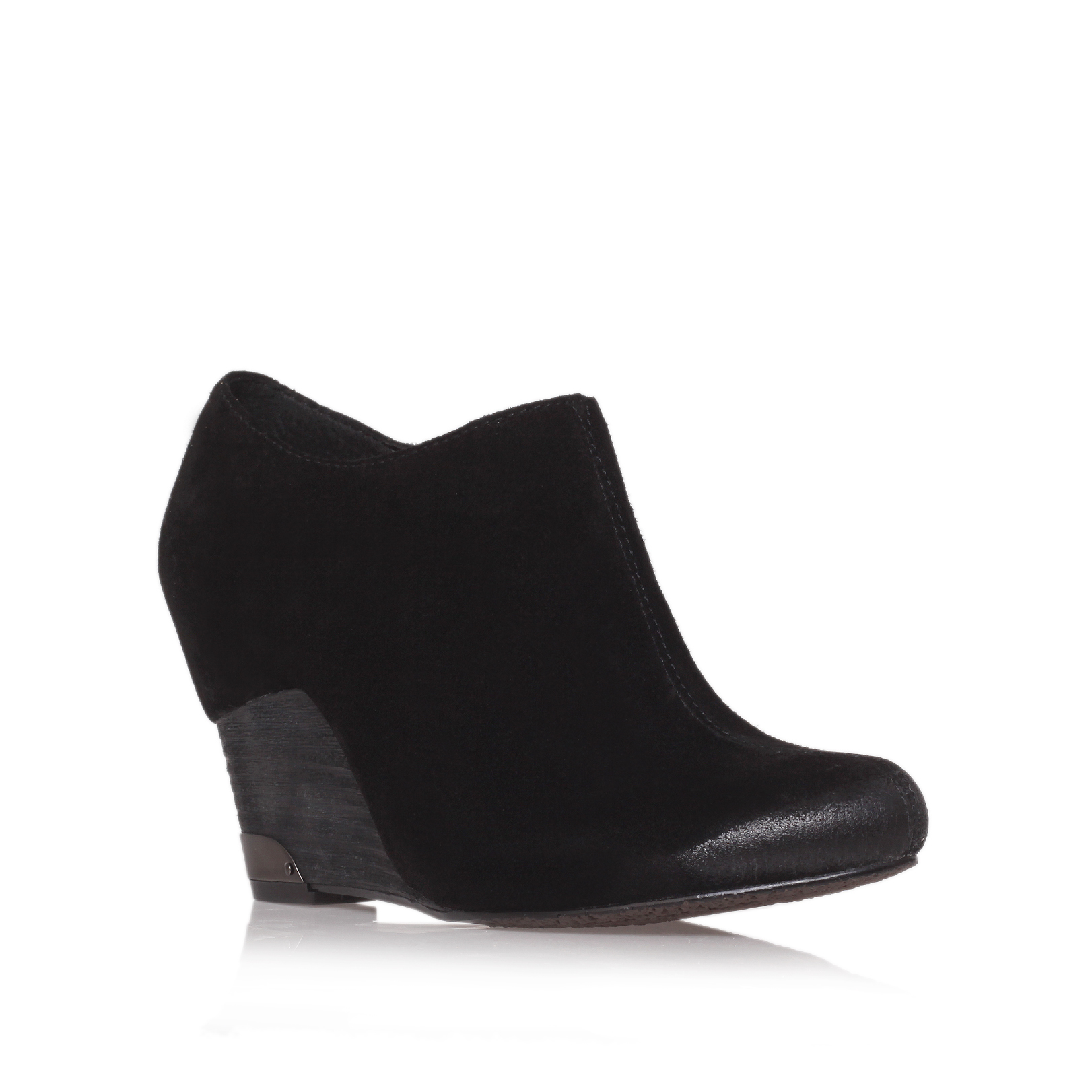 hamil, black  by vince camuto -