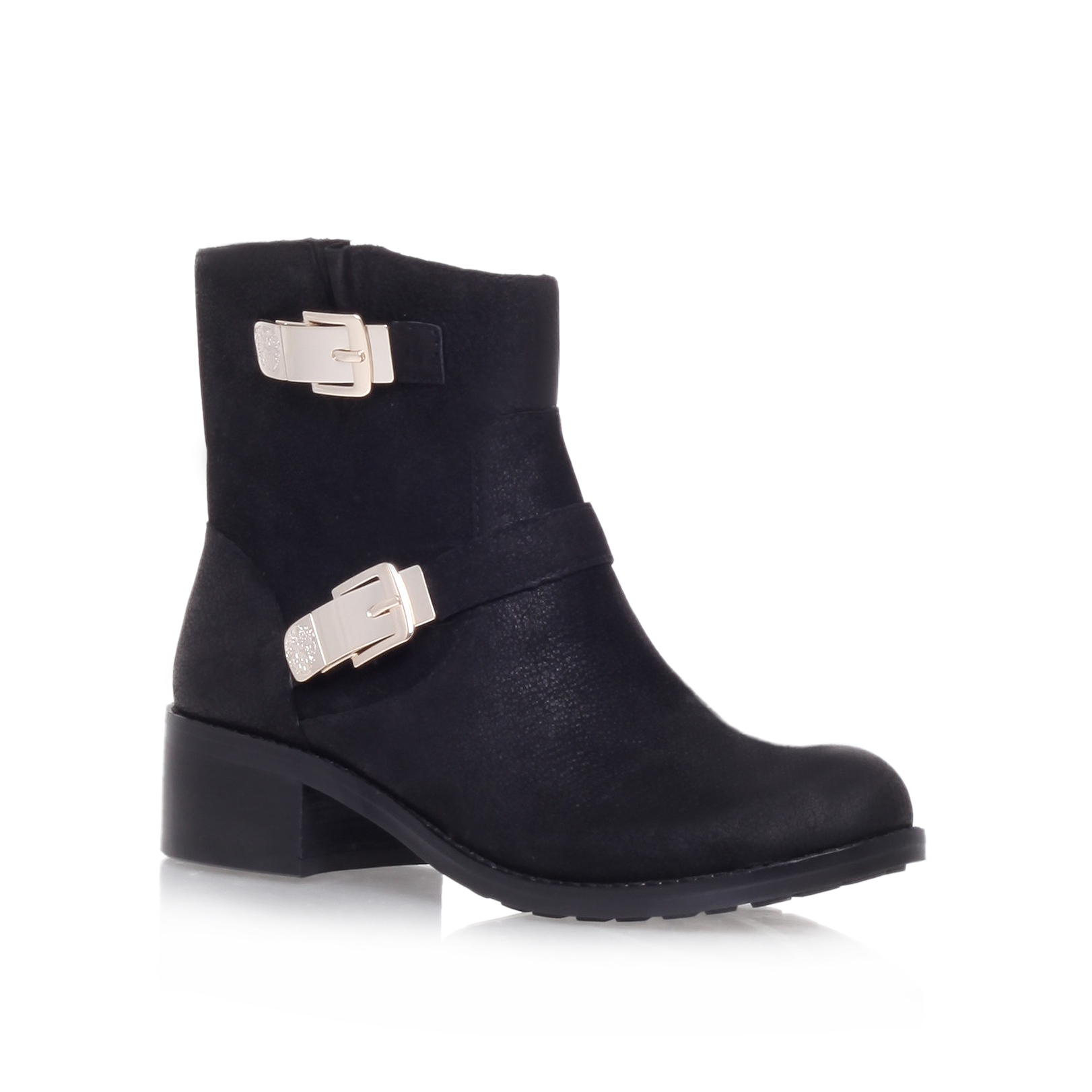 wintra, black  by vince camuto -