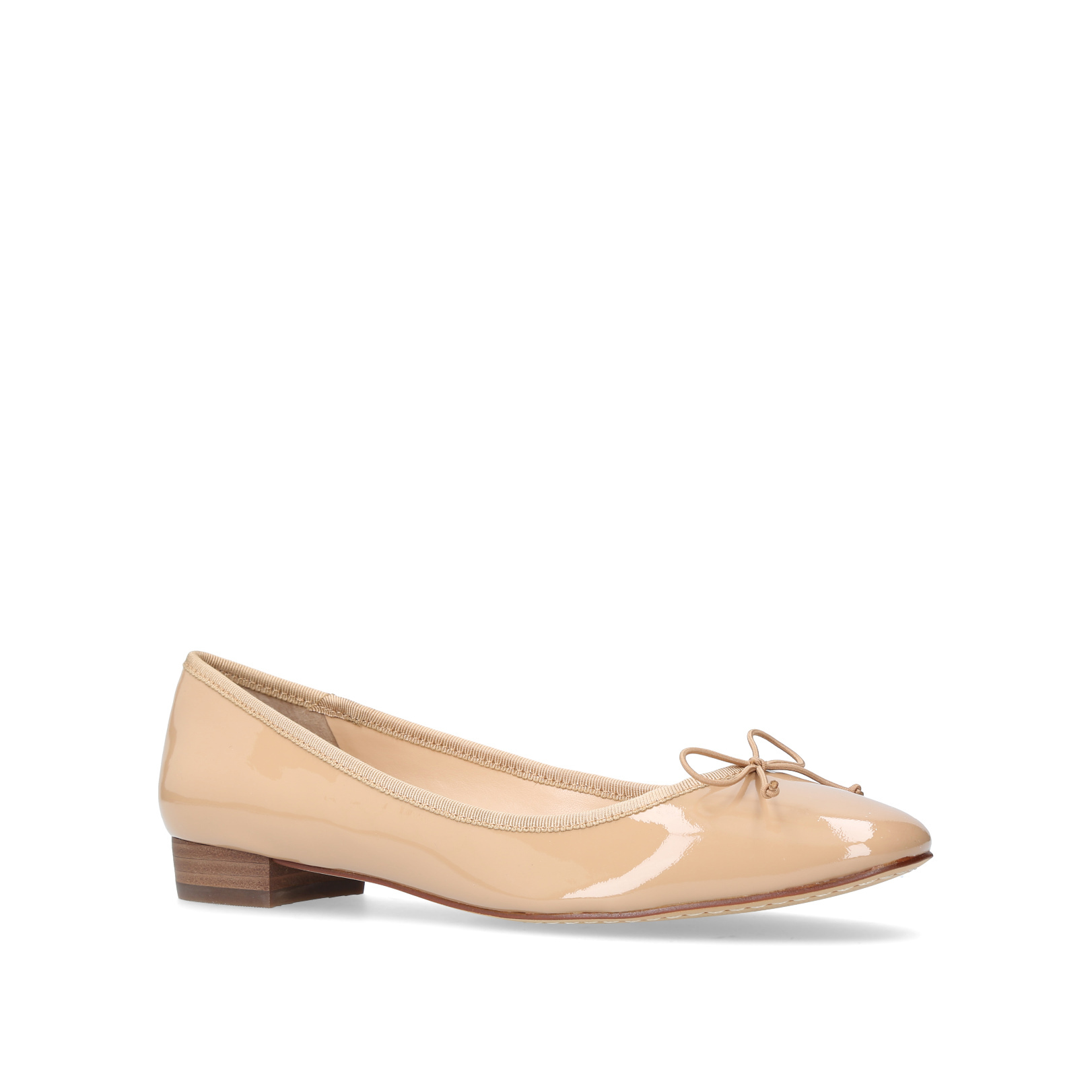 adema, nude  by vince camuto -