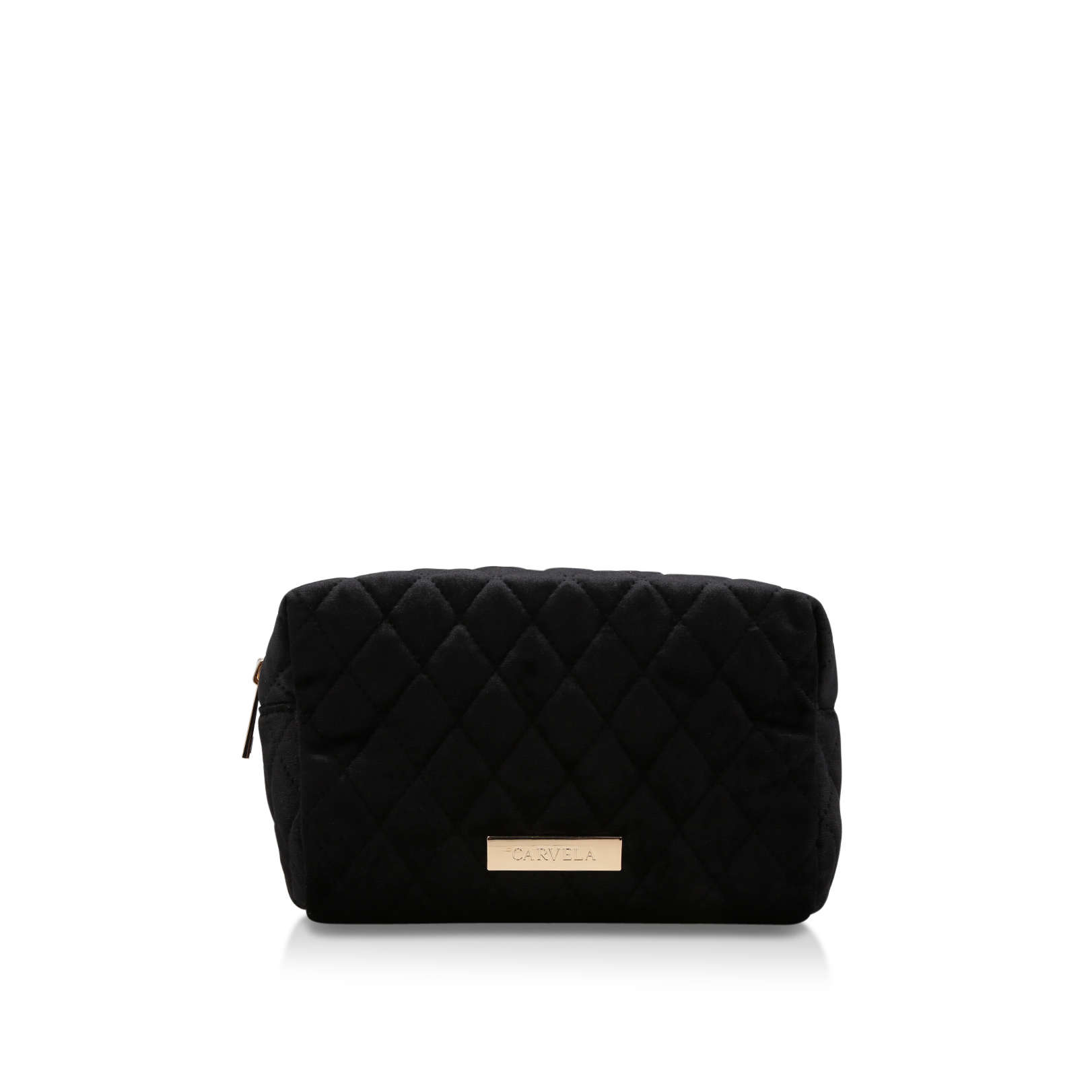 Ryley Cosmetic Bag by Carvela