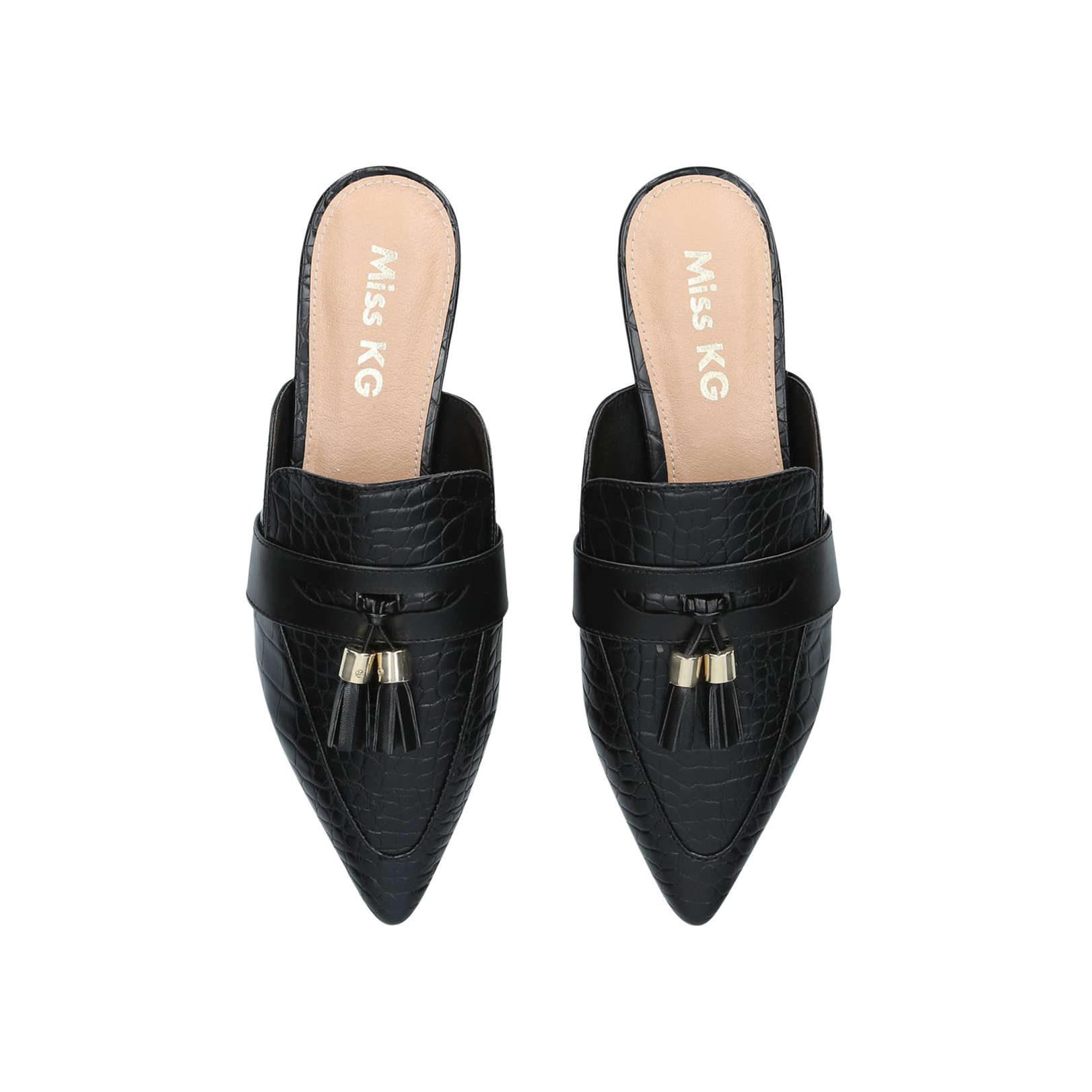 8be4dc9935d So that s the only subtle pair I m going to do I ve decided. These are  statement shoes. I will be back another day with ones that are more pared  back but ...