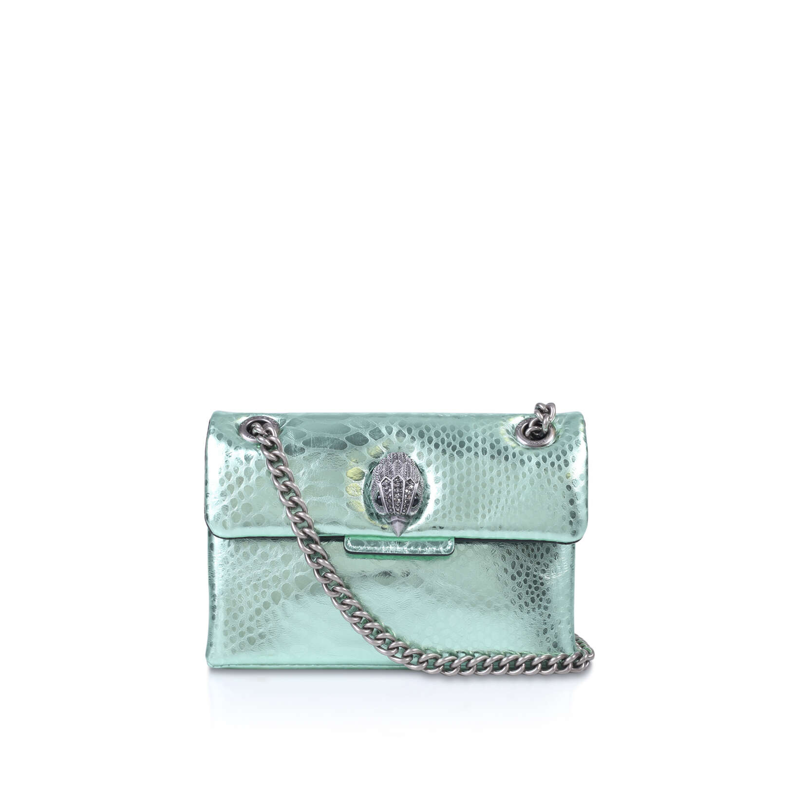 Mini Snake Kensington kurt geiger