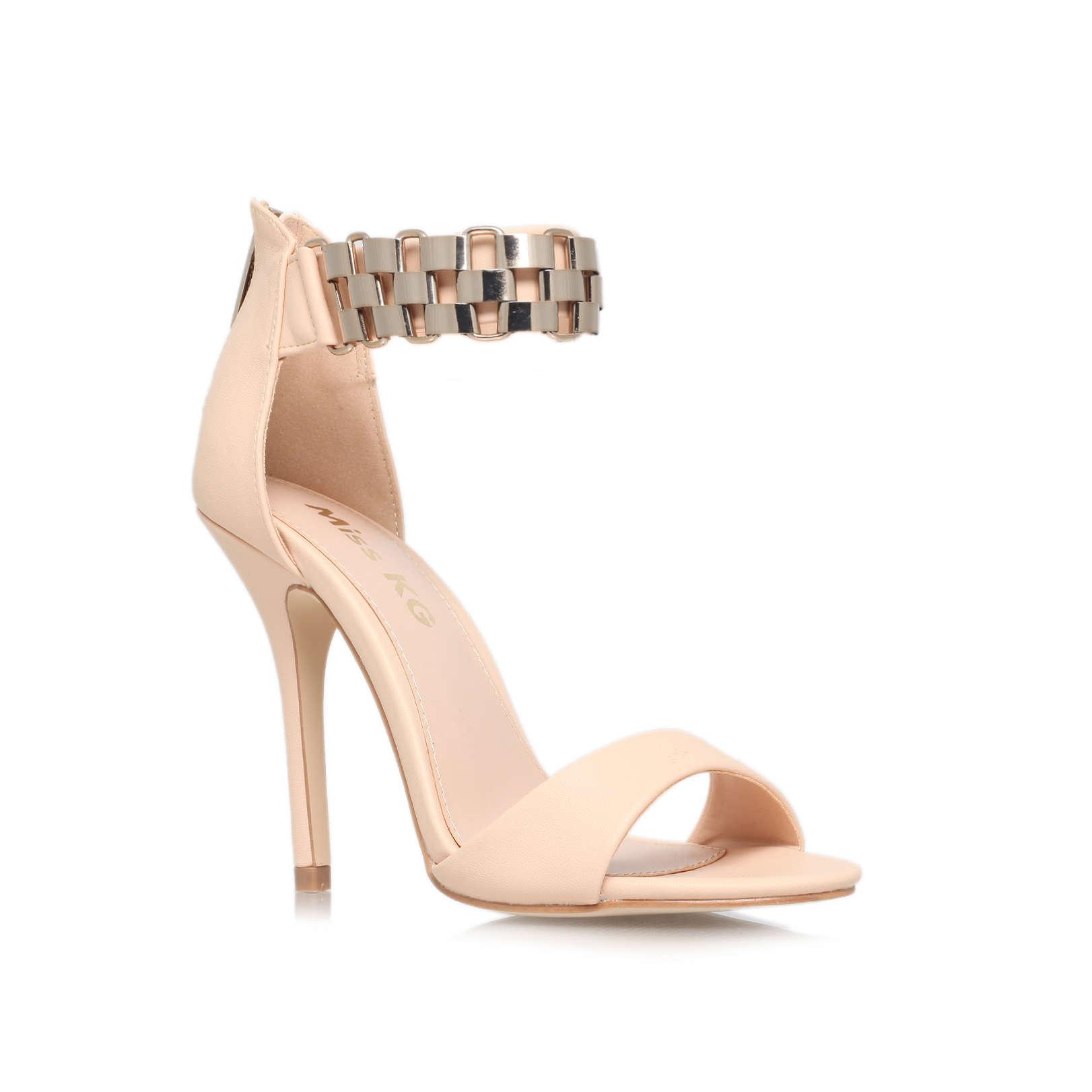 Kurt Geiger | POSEY by Miss KG | Shoes, High heel sandals