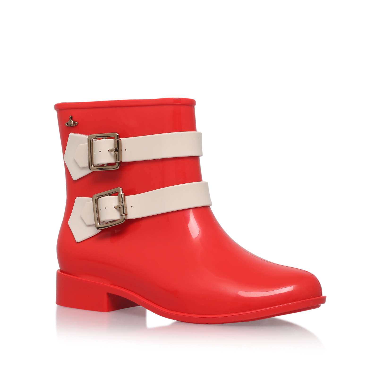 pirate boot ankle boots in by