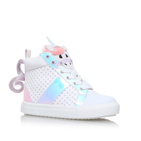 d86c469c0ef8e0 Girls  Shoes And Accessories