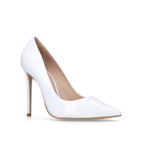 High Heels | Women's Platforms & Stilettos | Kurt Geiger