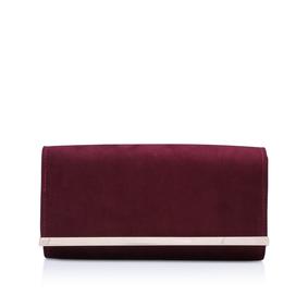 6459ea9d4e Clutch Bags | Nude & Embellished Clutches | Kurt Geiger
