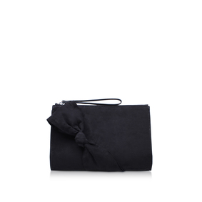 Clutch Bags Sale | Kurt Geiger