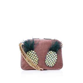 Designer Bags Sale | Kurt Geiger