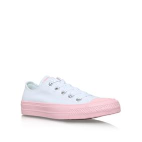 pink and white converse - sochim.com 162ff3c5b