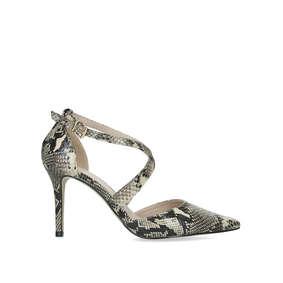 30cce2d650c Women's Shoes | Ladies Shoes, Heels & Boots | Kurt Geiger