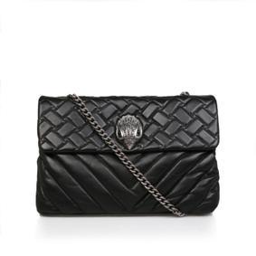 6f5f80c1795a Women's Bags   Totes, Clutches & Shoulder Bags   Kurt Geiger