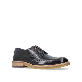 ted baker shoes 5 meters to millimeters calculator free