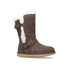 ugg australia boots slippers kurt geiger