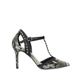 3ced03fcc17 Women's High Heels | Stilettos, Platforms & Sandals | Kurt Geiger