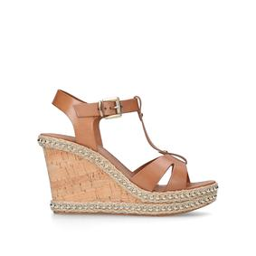 3a0ebe2cfd Carvela Shoes, Boots, Heels & Bags | Kurt Geiger