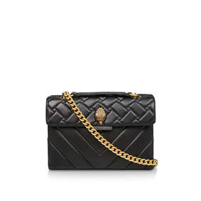 a5f739628bef Women's Bags | Totes, Clutches & Shoulder Bags | Kurt Geiger