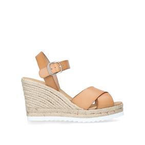 04a8fb08431 Carvela Shoes, Boots, Heels & Bags | Kurt Geiger