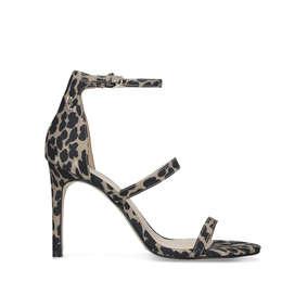 7e3469ac7db High Heels | Women's Platforms & Stilettos | Kurt Geiger
