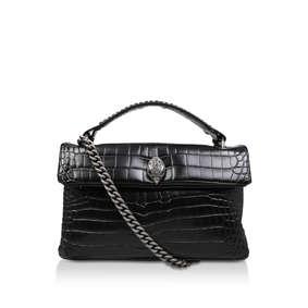636a4cf52a9e Croc Kensington Bag