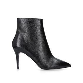 58f57d7604e Women's Boots Sale | Kurt Geiger