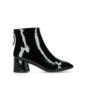 7da4230bde6 Miss KG | Shoes, Boots & Accessories | Kurt Geiger