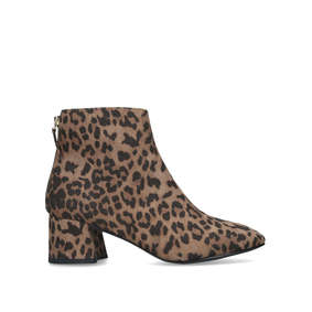 1e4a4e83534 Women's Boots | Ladies Ankle & Knee High Boots | Kurt Geiger