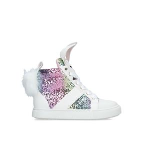 5792345ee Girls  Shoes And Accessories