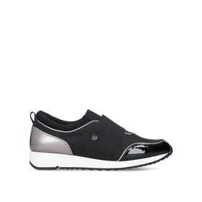 7bfc05200 Women's Trainers Sale | Kurt Geiger