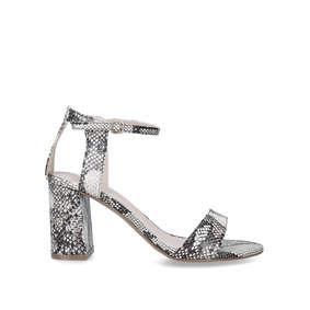 acc394fdba Women's Block Heels Shoes | Block Heel Sandals | Kurt Geiger