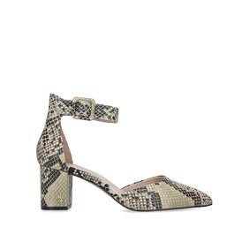 056708a6677 Court Shoes | Kitten, Mid & High Heeled Court Shoes | Kurt Geiger