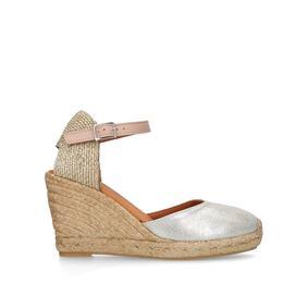 28030fb6f7 Women's Wedges | Wedge Sandals & Heels | Kurt Geiger