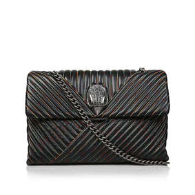 64083c22ae7 Women's Bags | Totes, Clutches & Shoulder Bags | Kurt Geiger