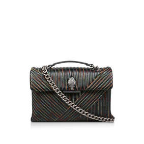 fd86c684917f Women's Bags | Totes, Clutches & Shoulder Bags | Kurt Geiger