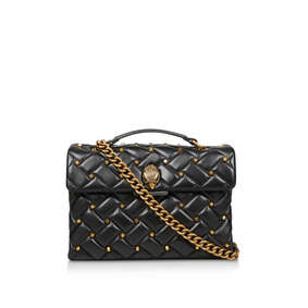 18624e1eb3 Women's Bags | Totes, Clutches & Shoulder Bags | Kurt Geiger