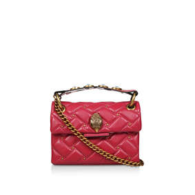 c4a1c44c6411 Women's Bags | Totes, Clutches & Shoulder Bags | Kurt Geiger