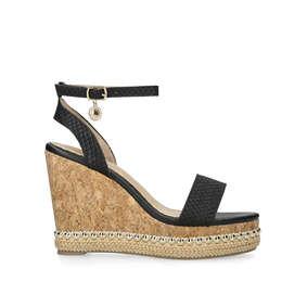 a98b1377e4 Miss KG | Shoes, Boots & Accessories | Kurt Geiger