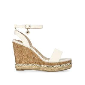 f5446adc8c Women's Shoes | Ladies Shoes, Heels & Boots | Kurt Geiger
