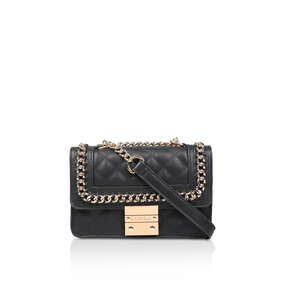 5ef3a59ed050 Women's Bags | Totes, Clutches & Shoulder Bags | Kurt Geiger
