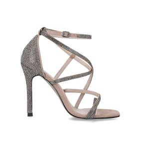 c7a382f8de7 High Heels | Women's Platforms & Stilettos | Kurt Geiger