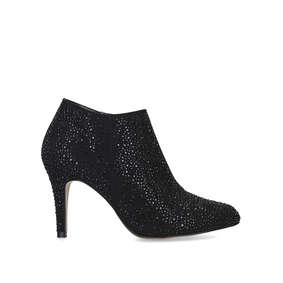 Carvela Women's Boots Sale   Women's